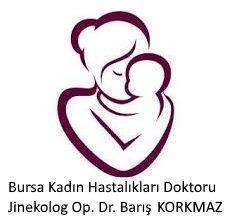 Bursa Kadın Hastalıkları Uzmanı