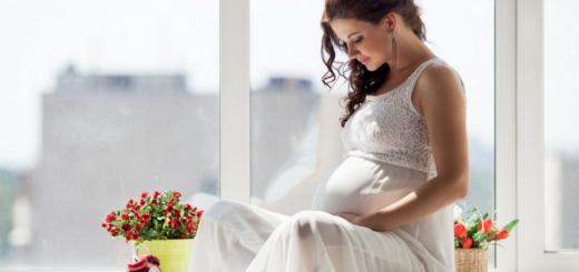 Hamilelik Belirtileri Gebelik Belirtileri